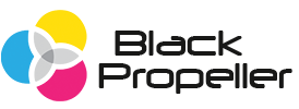 Black Propeller - ppc management
