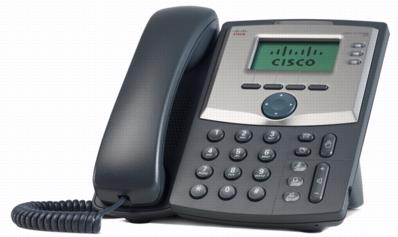 Amazon - Cisco SPA 303 - call center phones