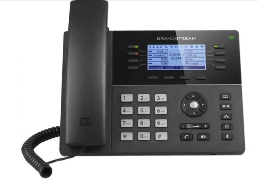 Amazon – Grandstream GXP1780 - call center phones