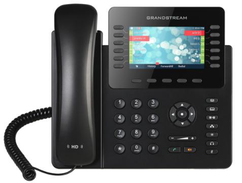 Amazon - Grandstream GXP2170 - call center phones