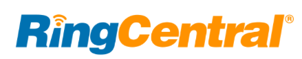 RingCentral - Softphone - call center phones