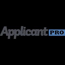 ApplicantPro Reviews
