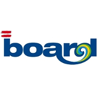 BOARD International Reviews