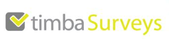 Timba Surveys reviews