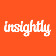Insightly - free advertising - Tips from the pros