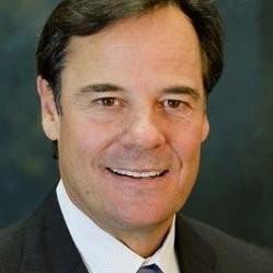 Bob Cerone Pay Equity