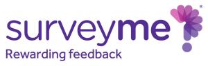 SurveyMe reviews