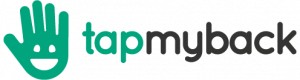 tapmyback employee recognition apps