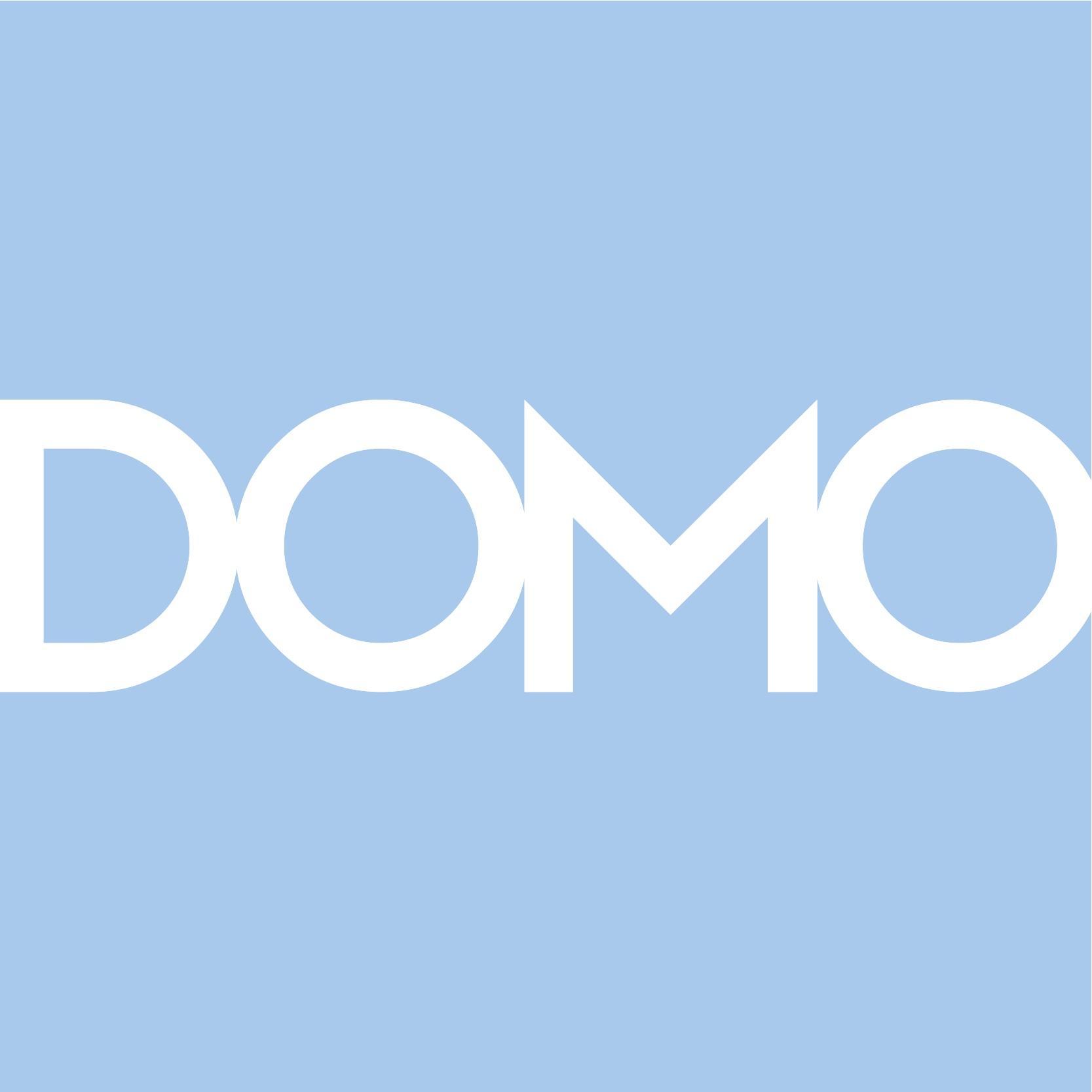 Domo Reviews