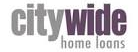 citywide piggyback loan