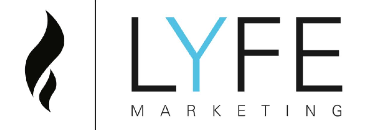 Lyfe Marketing - ppc management
