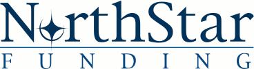 northstar funding - piggyback loans