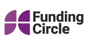 Funding Circle Reviews