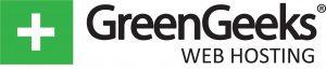 greengeeks reviews
