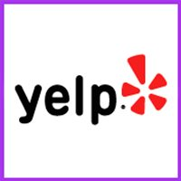 Yelp - free advertising - Tips from the pros