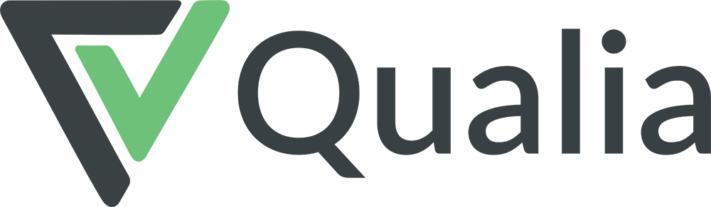 Qualia reviews