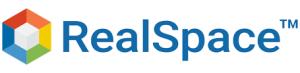 RealSpace Reviews