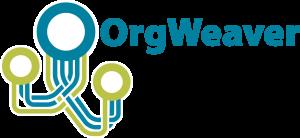 OrgWeaver Reviews