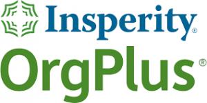 OrgPlus Reviews