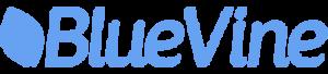 BlueVine reviews