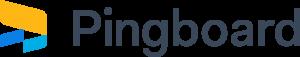 Pingboard Reviews
