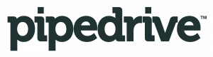 Pipedrive - property management CRM
