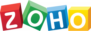 Zoho - property management CRM