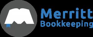 Merritt Bookkeeping Reviews