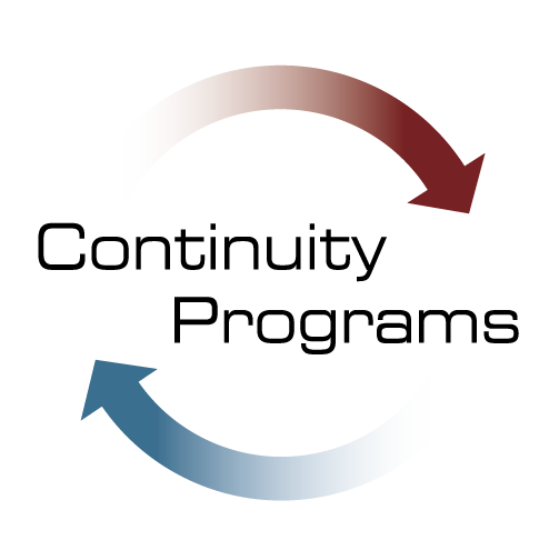 Continuity Programs - mortgage lead generation