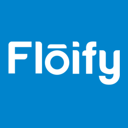 Floify - mortgage lead generation