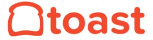 Toast - restaurant management software