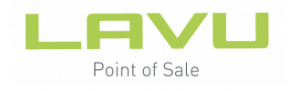 Lavu - restaurant management software