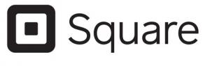 Square - restaurant management software