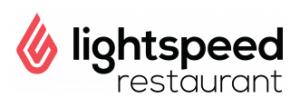 Lightspeed - restaurant management software