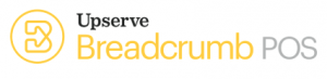 Breadcrumb POS - restaurant management software