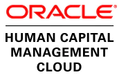 Oracle HCM Cloud Reviews