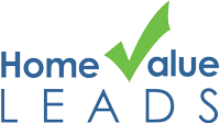 Home Value Leads reviews