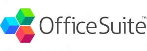 OfficeSuite Reviews