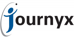 Journyx Reviews