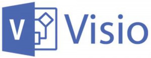 Visio Reviews