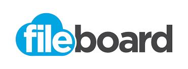 Fileboard Reviews