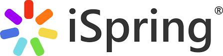 iSpring Reviews