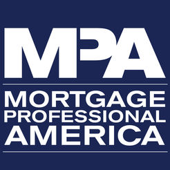 Mortgage Professional America Magazine - mortgage lead generation