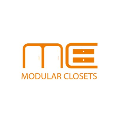 Modular Closets - office organization