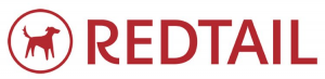 Redtail CRM Reviews