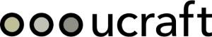 ucraft Reviews
