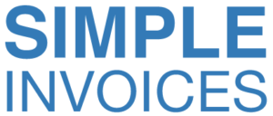 Simple Invoices How It Works Pricing - Invoice simple stripe