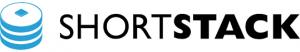ShortStack reviews