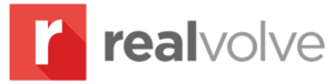 RealVolve - commercial real estate crm