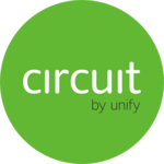 Circuit Reviews